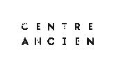 Rennes Centre Ancien