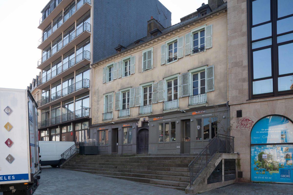 11 Place des Lices-2