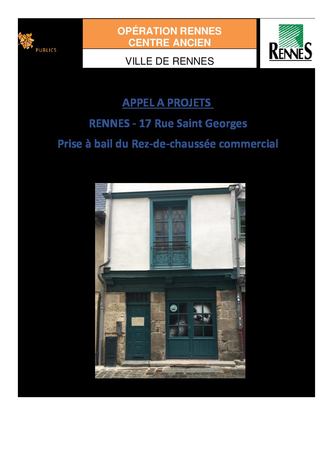 2020-09-25 Appel à projet 17 ST GEORGES Vdéf