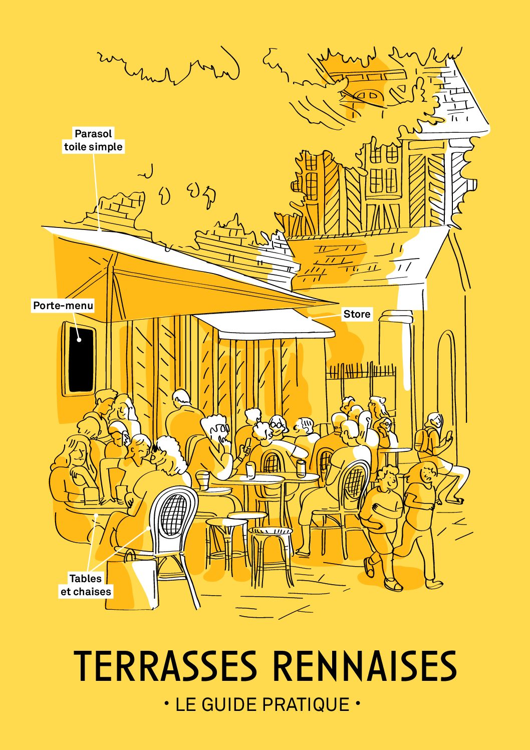 ANNEXE 2 - charte terrasse
